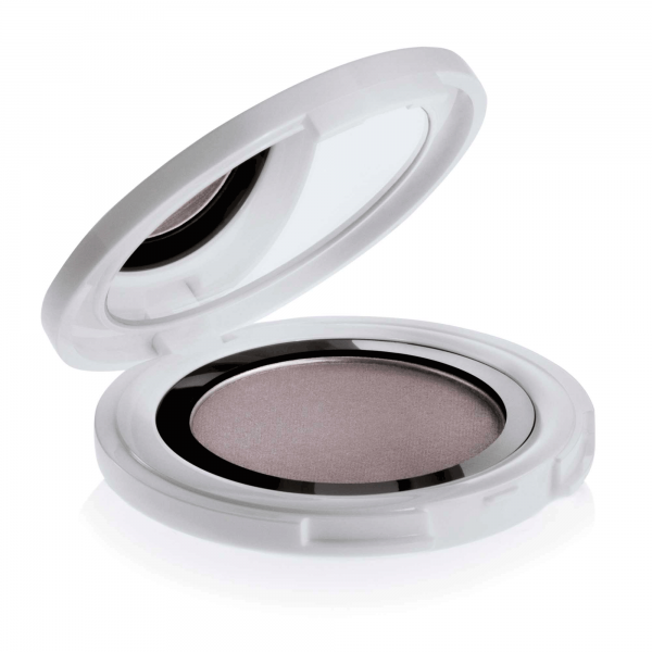 IMBE-Eye-Shadow-Lavender-Grey-05