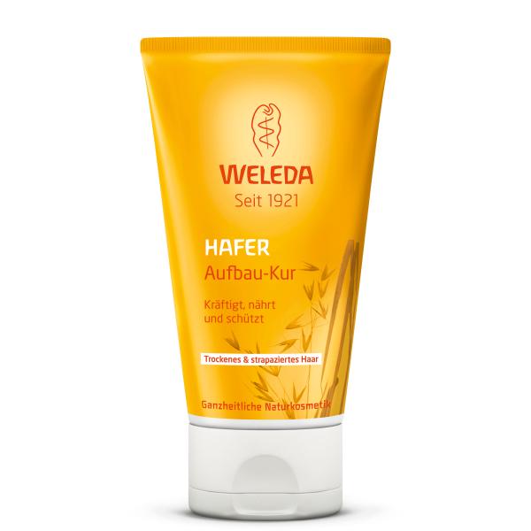 Hafer-Aufbau-Kur-150-ml