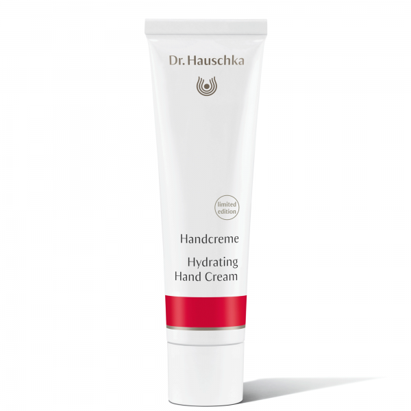 Handcreme-30-ml-limited-edition