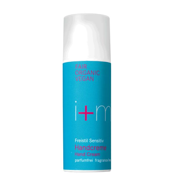 Sensitiv-Handcreme-50-ml