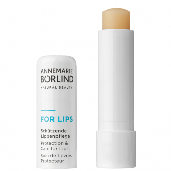 For-Lips