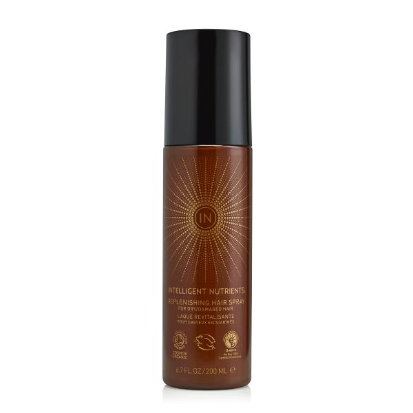 Replenishing-Hair-Spray-200-ml
