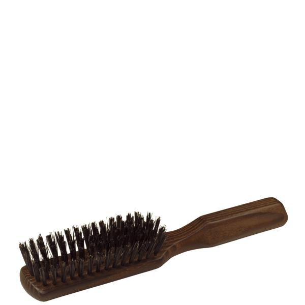 Thermoesche-Haarbuerste-5-Reihen