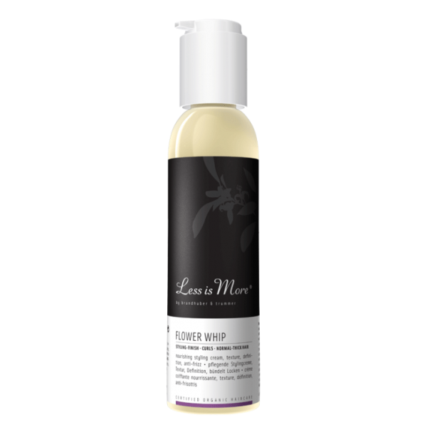 Flower-Whip-150ml