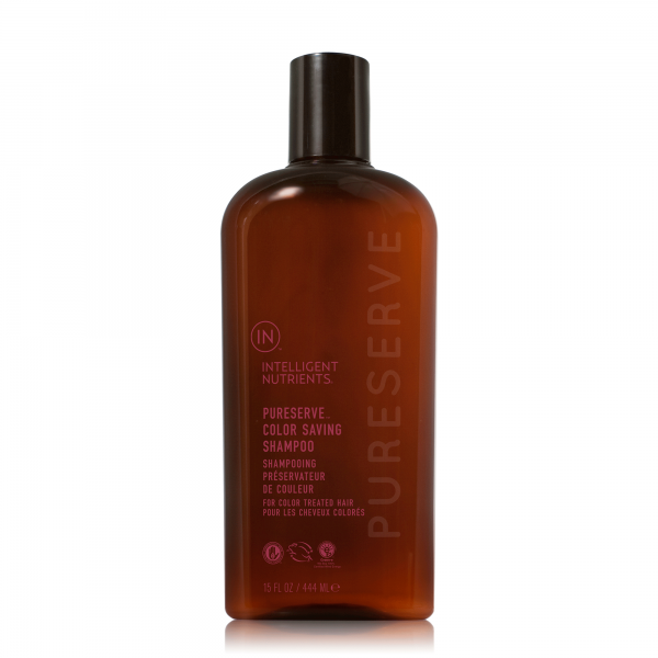 30066-PURESERVE-COLOR-SAVING-SHAMPOO-444-ML