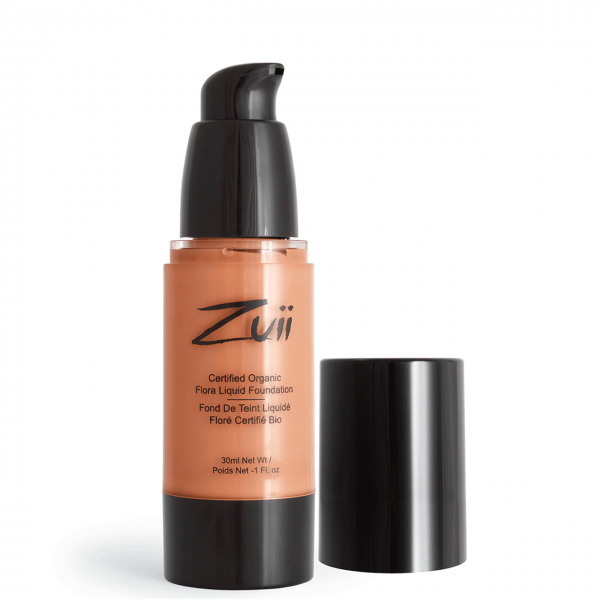 ZUII-Bio-Fluessig-Make-up-Honey-Beige-30-ml