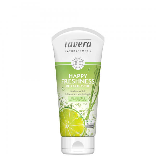 Happy-Freshness-Pflegedusche-200-ml