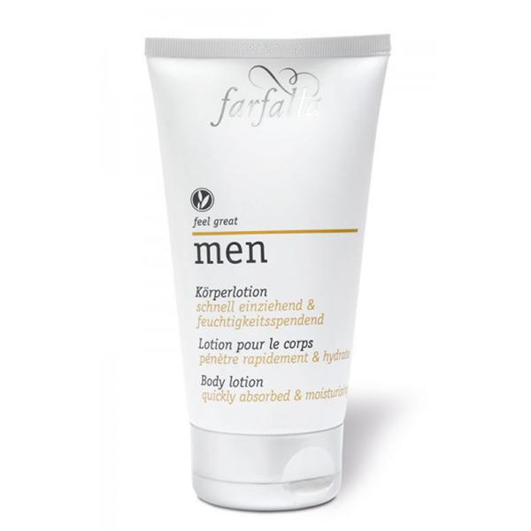 Men-Bodylotion-150-ml