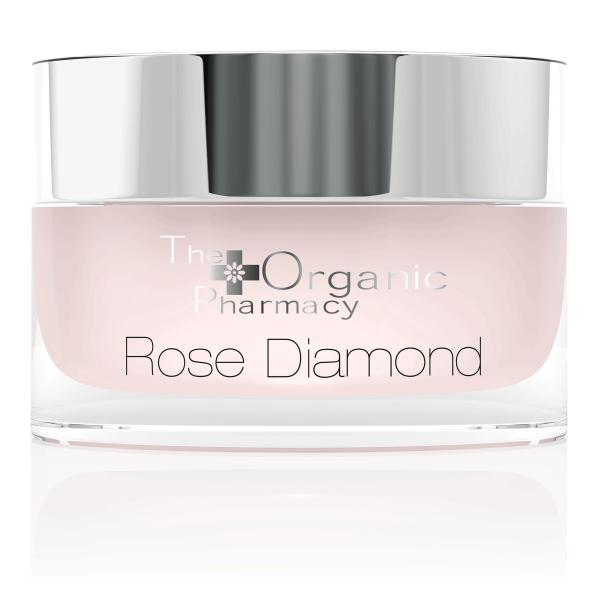 OPAA010-Rose-diamond-face-cream