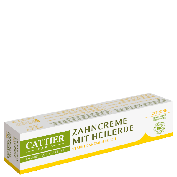 Heilerde-Zahncreme-Zitrone-75-ml
