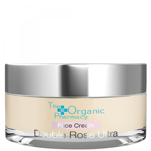 TREAT-OPSC013-DR-ULTRA-FACE-CREAM