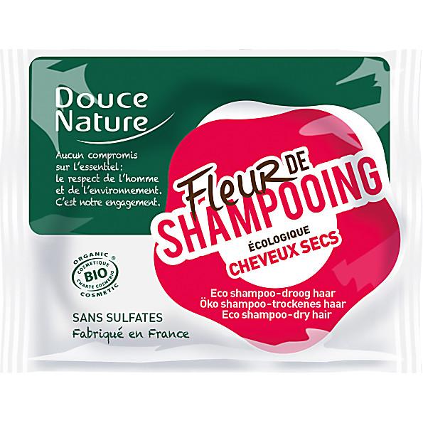 Festes-Shampoo-trockenes-Haar-85g