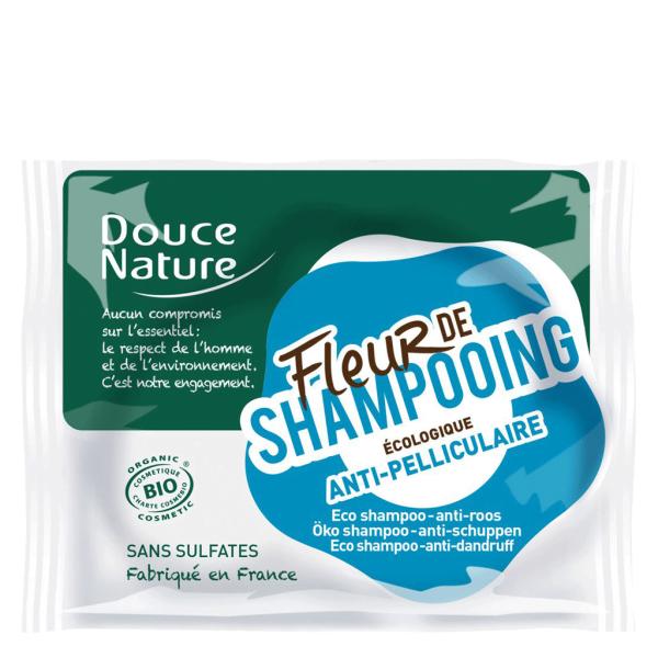 Festes-Shampoo-Anti-Schuppen-85g