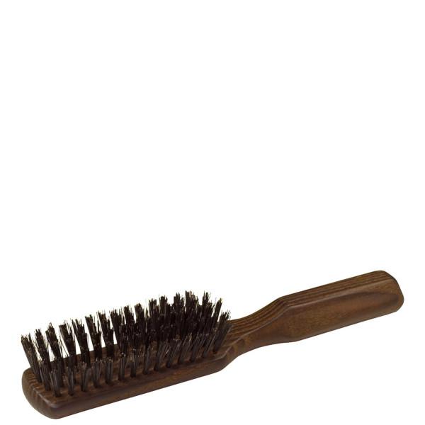 Thermoesche-Haarbürste, 5 Reihen