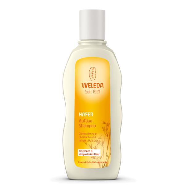 Hafer-Aufbau-Shampoo-190-ml