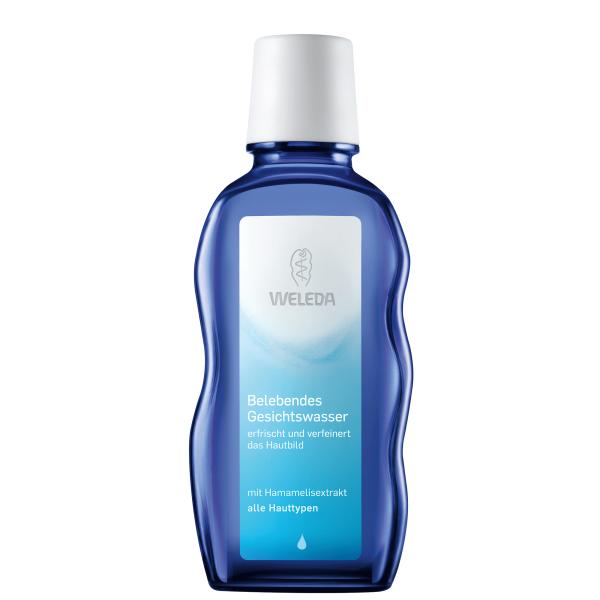 Belebendes-Gesichtswasser-100-ml