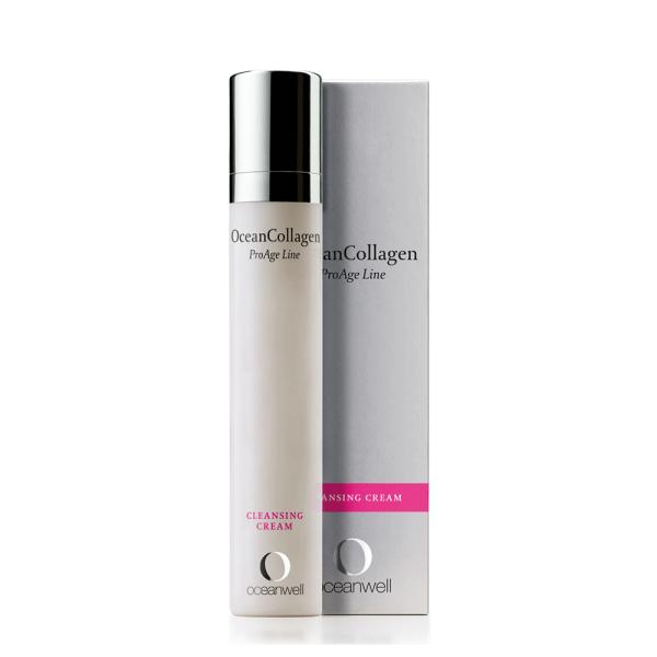 OceanCollagen-Cleansing-Cream-50-ml