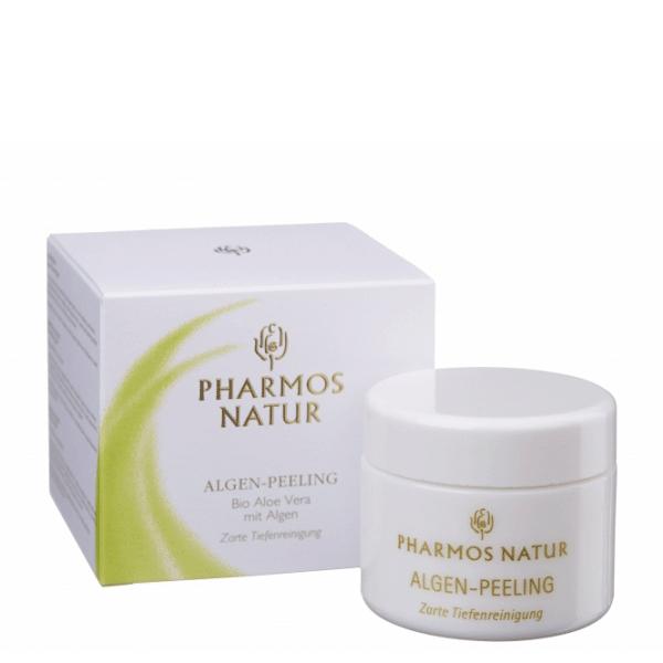 Algen-Peeling-50ml