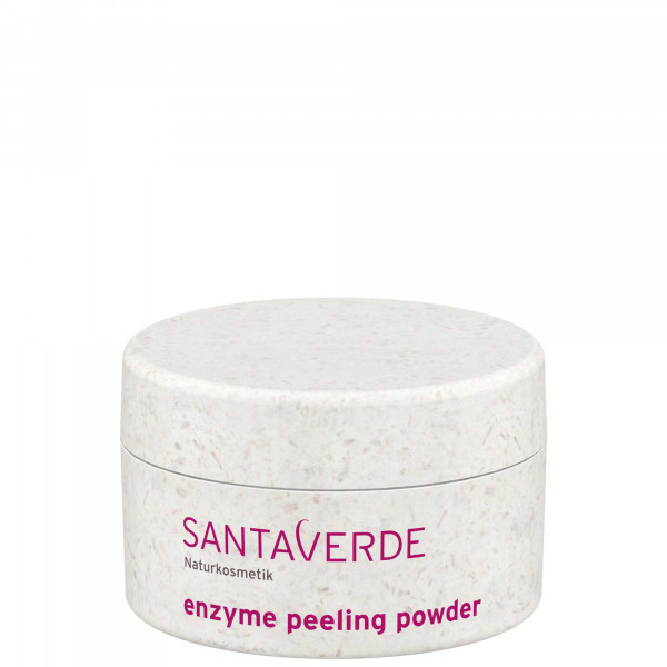Enzyme Peeling Powder, 23g