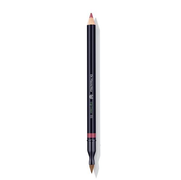 Lip-Liner-01-tulipwood