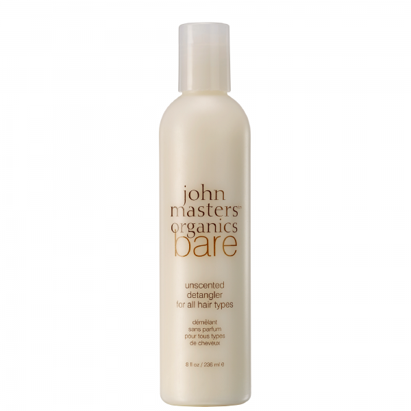 669558500310-Bare-Unscented-Detangler