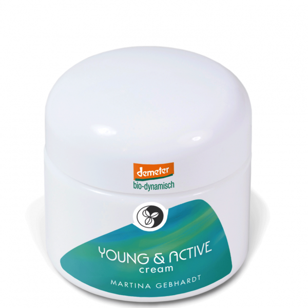 YoungActive-Cream-50-ml