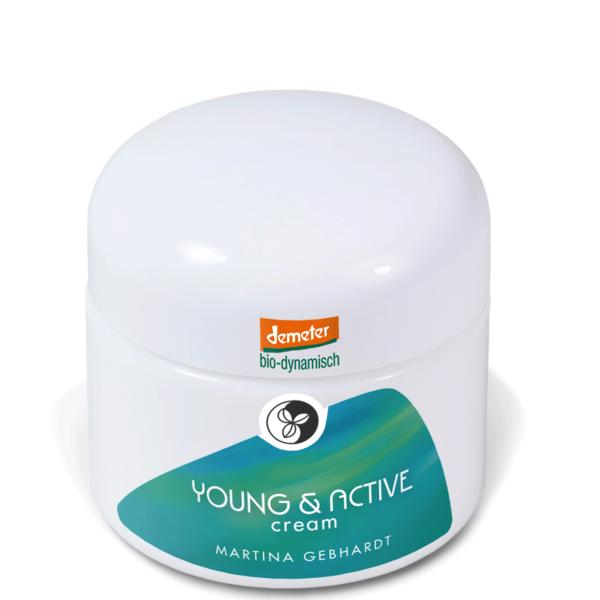 YoungActive-Cream-50-ml