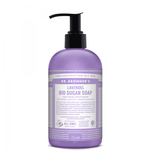 Bio-Sugar-Soap-Lavendel-355-ml