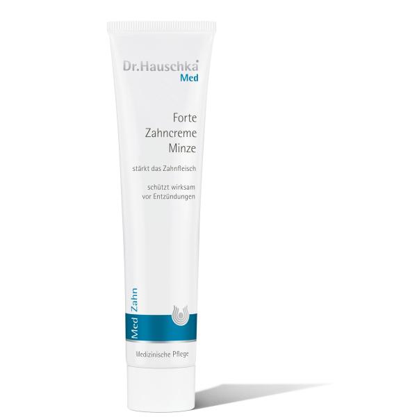 Forte-Zahncreme-Minze-75-ml