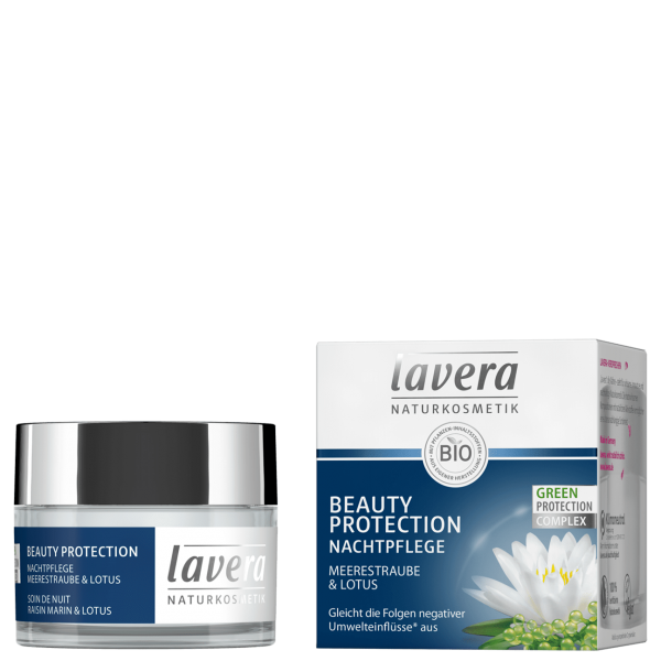 Beauty-Protection-Nachtpflege-50-ml