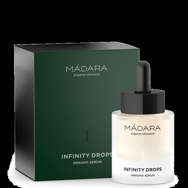 INFINITY Drops Immuno-Serum, 30ml
