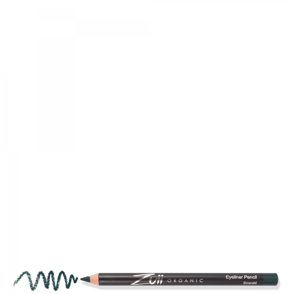 Organic-Eyeliner-Pencil-Emerald