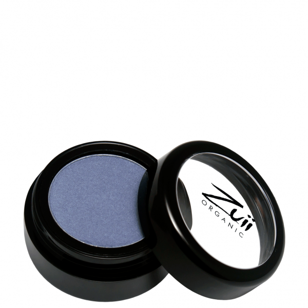 eyeshadow-Blue-Suede-zuii
