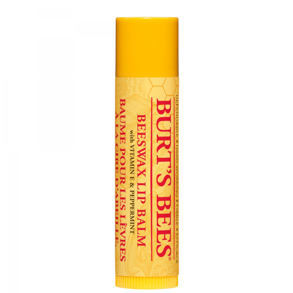 Beeswax-Lip-Balm-Stick