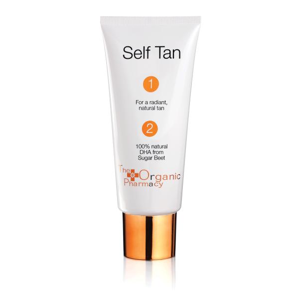 Self-Tan-100-ml