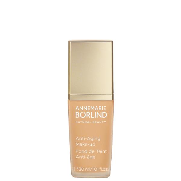 Anti-Aging Make-up natural 30 ml