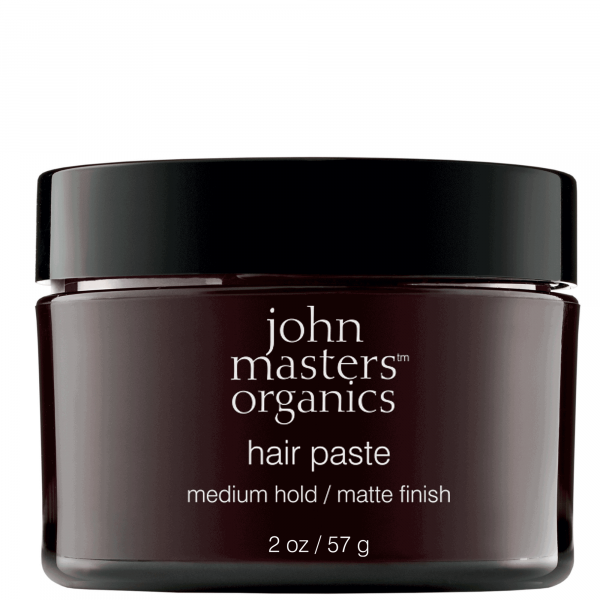 Hair Paste medium hold matte 57g