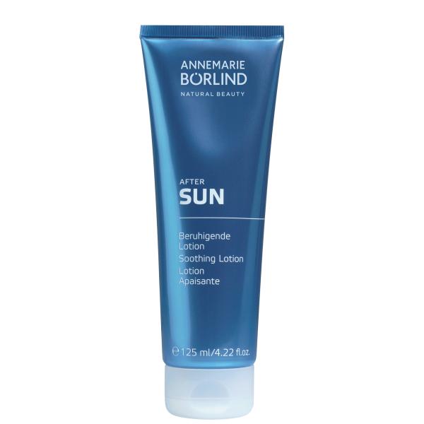 SUN-After-Sun-Lotion-125-ml