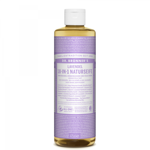 Naturseife-Lavendel-475-ml