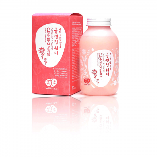 Cleansing-Water-285ml