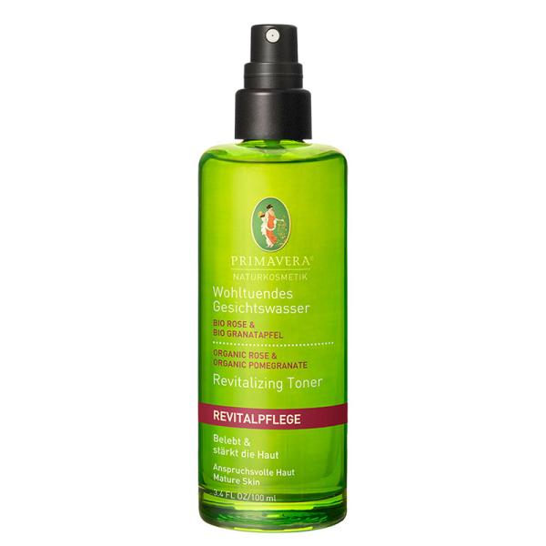 Wohltuendes-Gesichtswasser-Rose-Granatapfel-100-ml