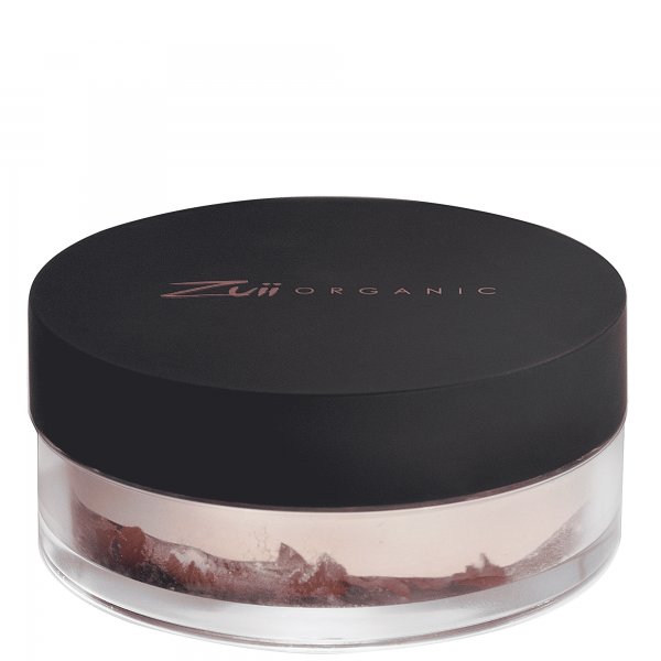 ZUII-Lux-Organic-Finishing-Powder
