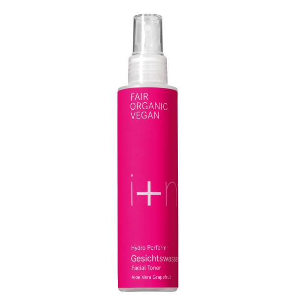 Gesichtswasser-Aloe-Vera-150-ml