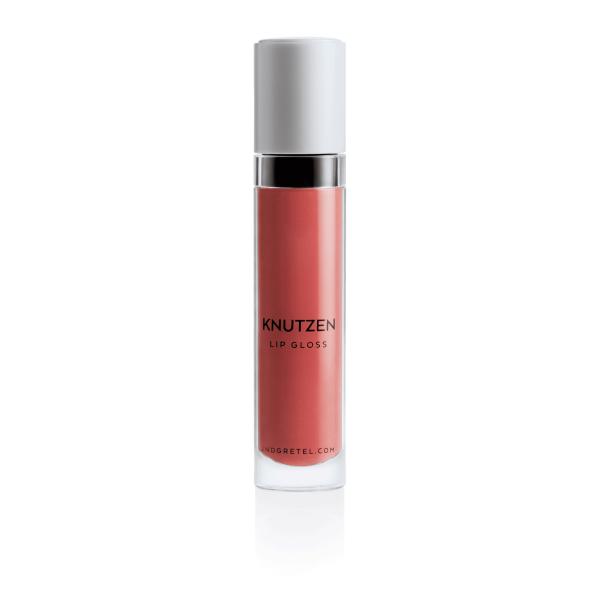 KNUTZEN-Lipgloss-Matte-Apricot-01