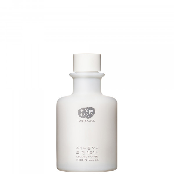 Lotion Double Rich TRAVEL, 33,5ml