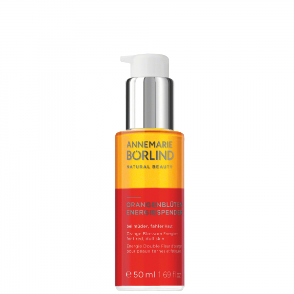 Orangenblueten-Energiespender-50-ml