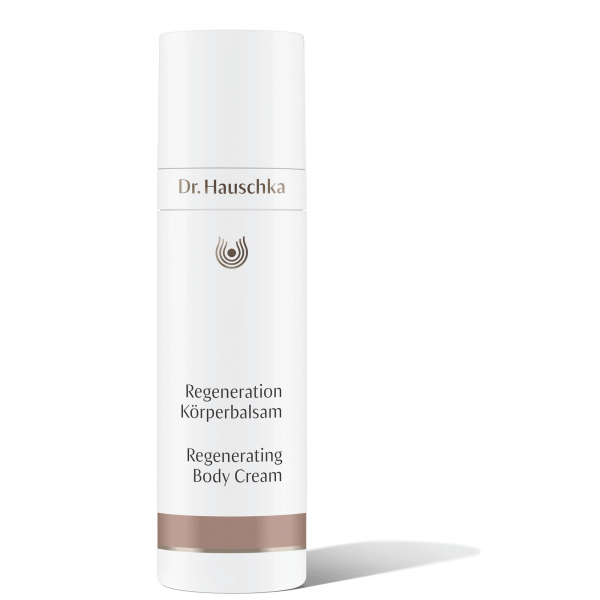 Regeneration-Koerperbalsam-150-ml