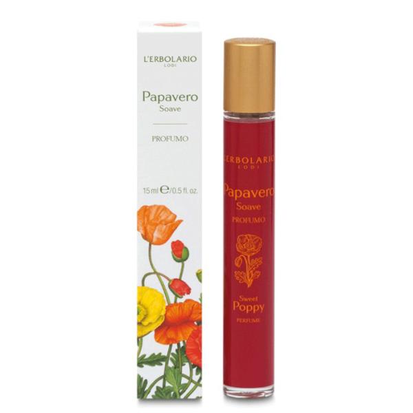 PAPAVERO-SOAVE-Eau-de-Parfum-15-ml