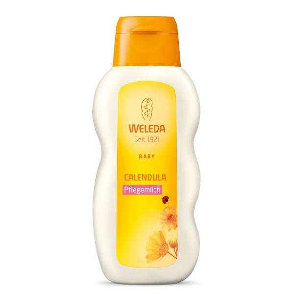 Calendula-Pflegemilch-200-ml
