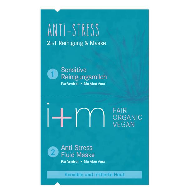 Anti-Stress-2-in-1-Reinigung-und-Maske